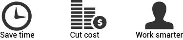 save-time-cut-cost-work-smarter