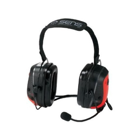sensear-BT-headset-450x450
