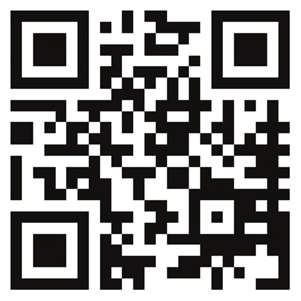 Scan Barcode 61486 | NOTEFOLIO